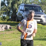 Cross Country Fort Scaur Race Bermuda Oct 8 2016 (9)