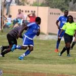 FA Challenge Cup Preliminary Bermuda Oct 16 2016 (1)