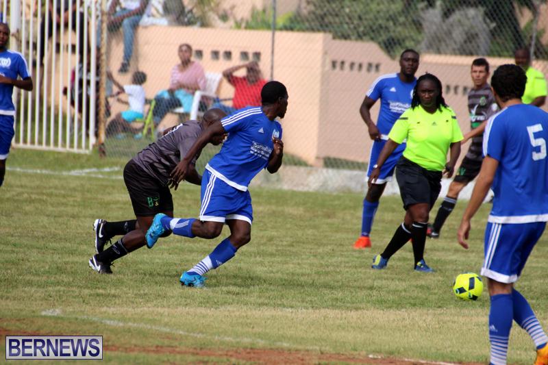FA-Challenge-Cup-Preliminary-Bermuda-Oct-16-2016-1
