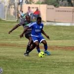 FA Challenge Cup Preliminary Bermuda Oct 16 2016 (10)