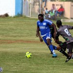 FA Challenge Cup Preliminary Bermuda Oct 16 2016 (11)