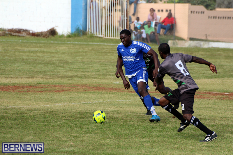 FA-Challenge-Cup-Preliminary-Bermuda-Oct-16-2016-11