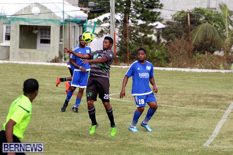 FA-Challenge-Cup-Preliminary-Bermuda-Oct-16-2016-12
