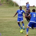 FA Challenge Cup Preliminary Bermuda Oct 16 2016 (13)