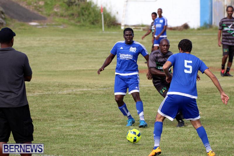 FA-Challenge-Cup-Preliminary-Bermuda-Oct-16-2016-13