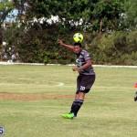 FA Challenge Cup Preliminary Bermuda Oct 16 2016 (14)