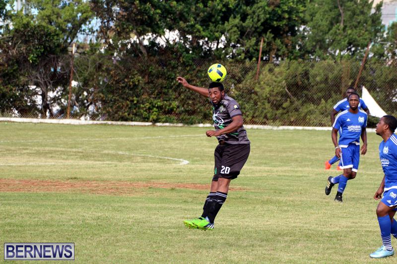 FA-Challenge-Cup-Preliminary-Bermuda-Oct-16-2016-14
