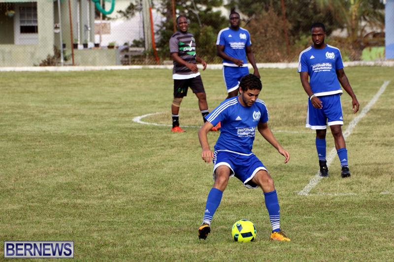 FA-Challenge-Cup-Preliminary-Bermuda-Oct-16-2016-15