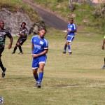 FA Challenge Cup Preliminary Bermuda Oct 16 2016 (16)