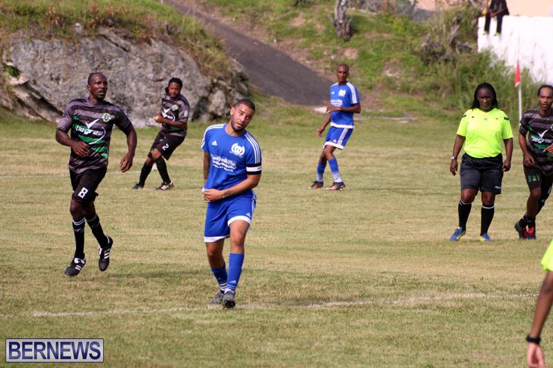 FA-Challenge-Cup-Preliminary-Bermuda-Oct-16-2016-16