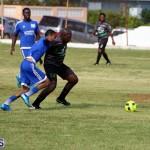 FA Challenge Cup Preliminary Bermuda Oct 16 2016 (17)