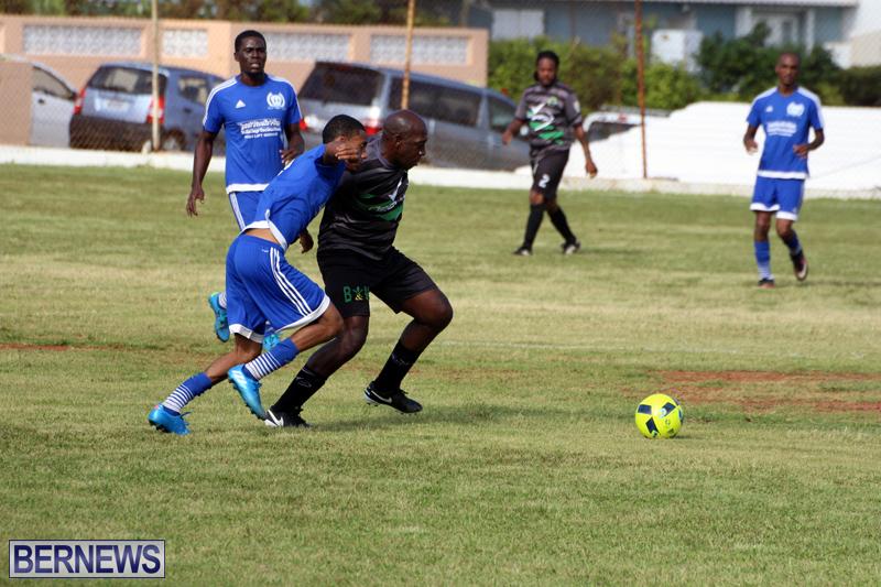 FA-Challenge-Cup-Preliminary-Bermuda-Oct-16-2016-17