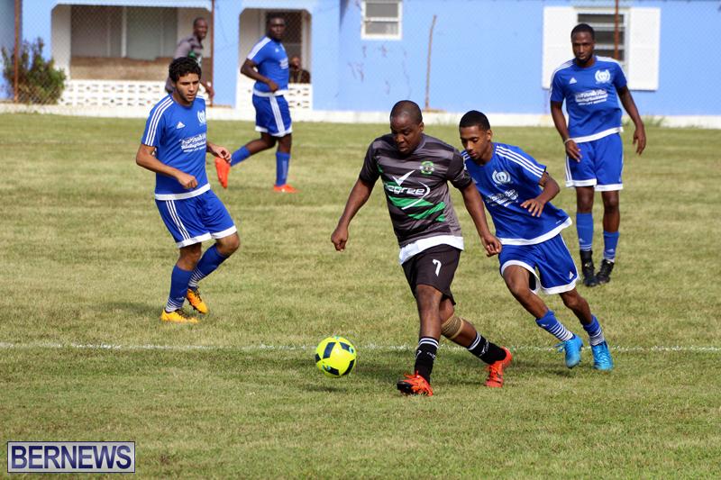 FA-Challenge-Cup-Preliminary-Bermuda-Oct-16-2016-18