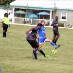 FA Challenge Cup Preliminary Bermuda Oct 16 2016 (19)