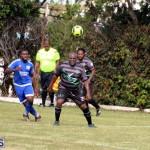 FA Challenge Cup Preliminary Bermuda Oct 16 2016 (2)
