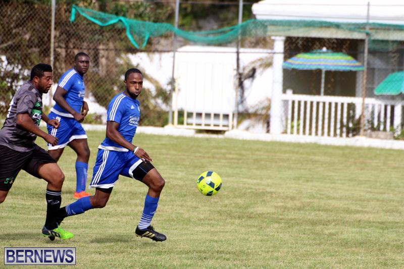 FA-Challenge-Cup-Preliminary-Bermuda-Oct-16-2016-3