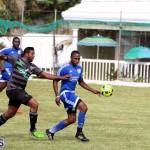 FA Challenge Cup Preliminary Bermuda Oct 16 2016 (4)