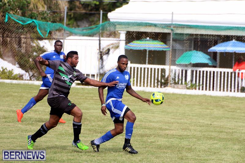 FA-Challenge-Cup-Preliminary-Bermuda-Oct-16-2016-4