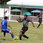 FA Challenge Cup Preliminary Bermuda Oct 16 2016 (5)