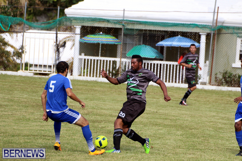 FA-Challenge-Cup-Preliminary-Bermuda-Oct-16-2016-5