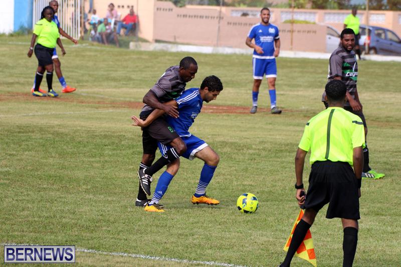 FA-Challenge-Cup-Preliminary-Bermuda-Oct-16-2016-8
