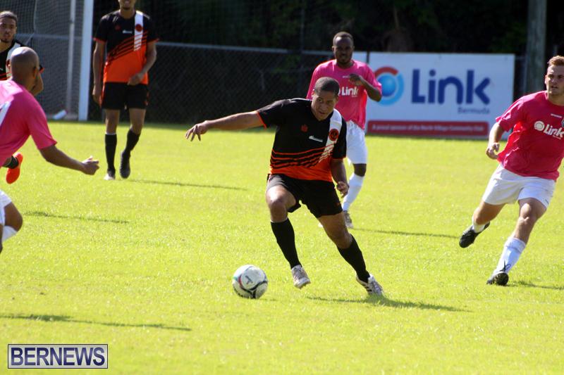 Football-Premier-First-Division-Bermuda-October-2-2016-10