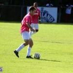 Football Premier & First Division Bermuda October 2 2016 (11)