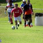 Football Premier & First Division Bermuda October 2 2016 (13)