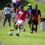 Football Premier & First Division Bermuda October 2 2016 (15)