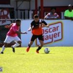 Football Premier & First Division Bermuda October 2 2016 (17)