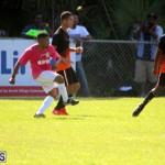Football Premier & First Division Bermuda October 2 2016 (19)