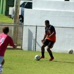 Football Premier & First Division Bermuda October 2 2016 (2)