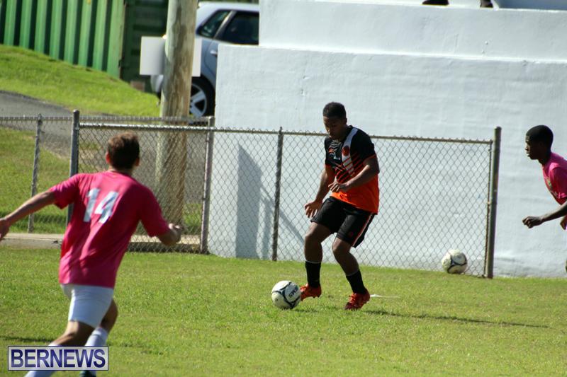 Football-Premier-First-Division-Bermuda-October-2-2016-2