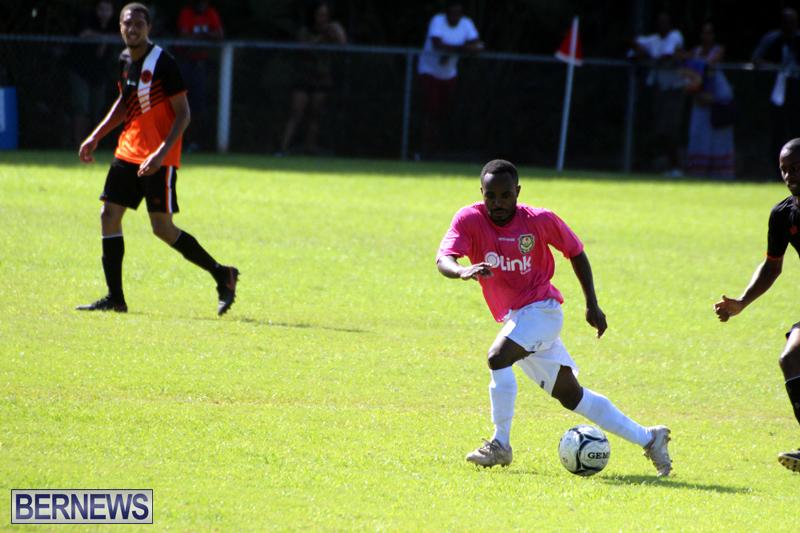 Football-Premier-First-Division-Bermuda-October-2-2016-3