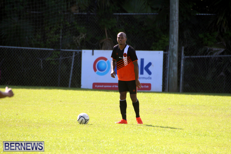 Football-Premier-First-Division-Bermuda-October-2-2016-6