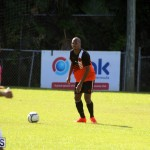 Football Premier & First Division Bermuda October 2 2016 (7)