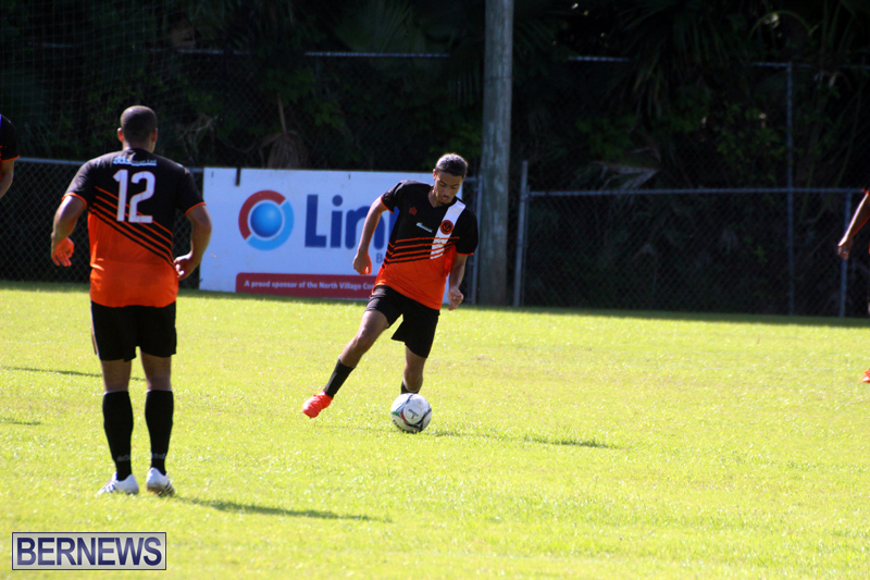 Football-Premier-First-Division-Bermuda-October-2-2016-8