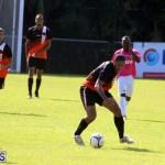 Football Premier & First Division Bermuda October 2 2016 (9)