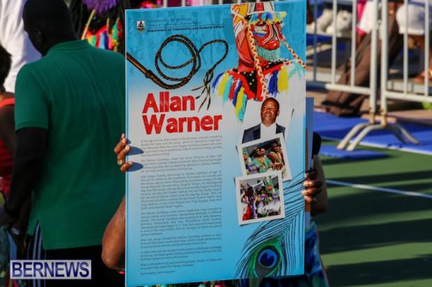Gombey-Festival-Bermuda-September-12-2015-17 allan warner poster
