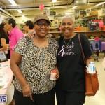Gorhams Think Pink Bermuda, October 4 2016-13