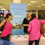 Gorhams Think Pink Bermuda, October 4 2016-19