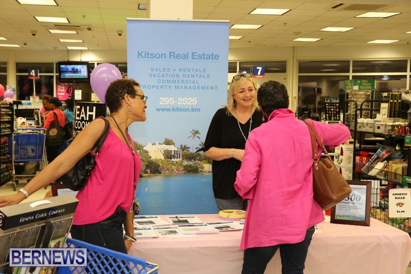 Gorhams-Think-Pink-Bermuda-October-4-2016-19