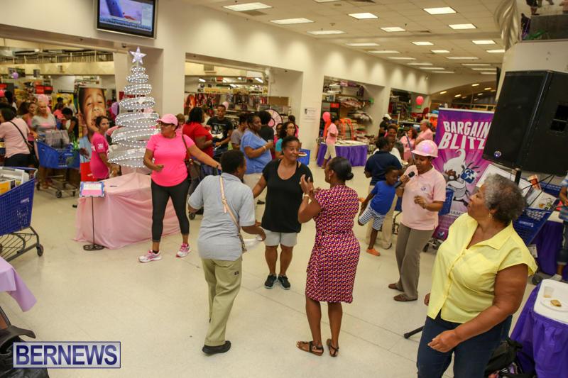 Gorhams-Think-Pink-Bermuda-October-4-2016-2