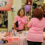 Gorhams Think Pink Bermuda, October 4 2016-20