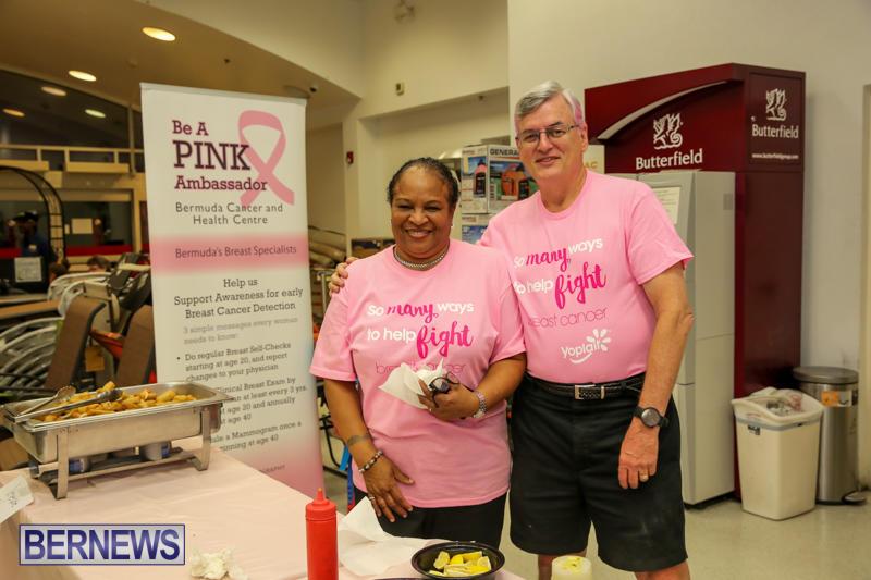 Gorhams-Think-Pink-Bermuda-October-4-2016-24