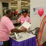 Gorhams Think Pink Bermuda, October 4 2016-26