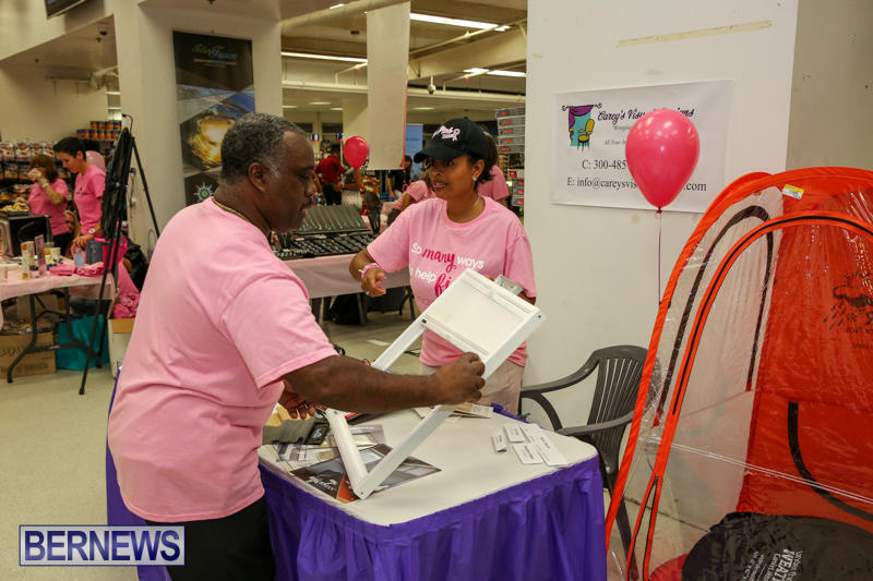 Gorhams-Think-Pink-Bermuda-October-4-2016-26