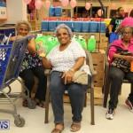 Gorhams Think Pink Bermuda, October 4 2016-30