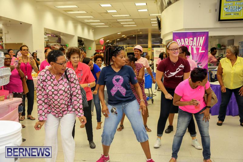 Gorhams-Think-Pink-Bermuda-October-4-2016-41