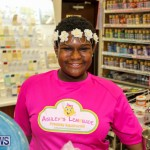 Gorhams Think Pink Bermuda, October 4 2016-9